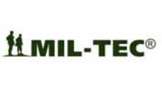 Mil-Tec (Милтек)