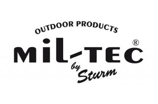 Одежда и обувь Mil-Tec