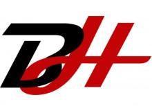 Открытие интернет-магазина BeHard