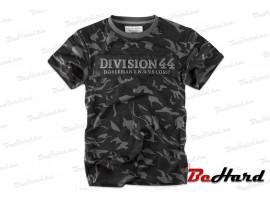 Футболка Military D.V.S