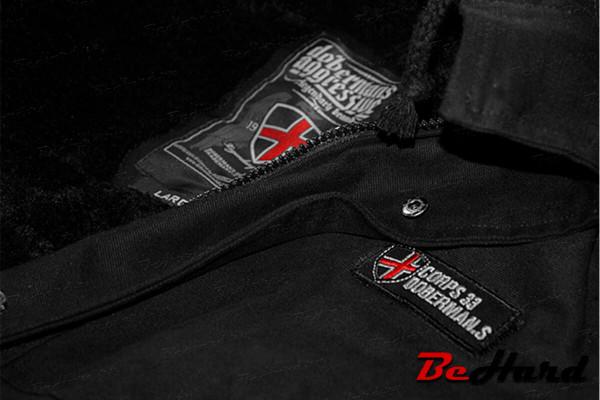 Куртка Corps 33