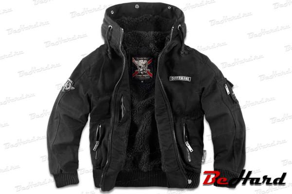 Куртка Honour