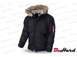 Куртка Offensive II