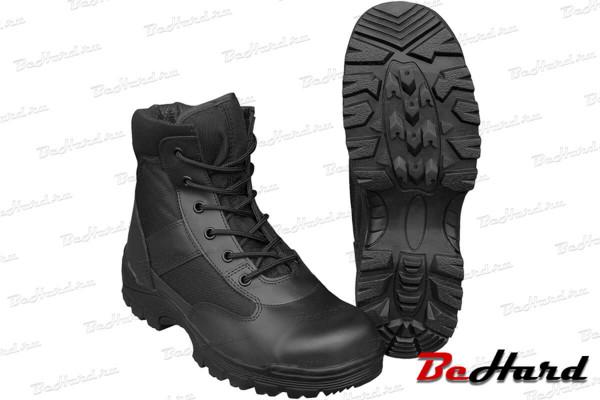 Ботинки Security