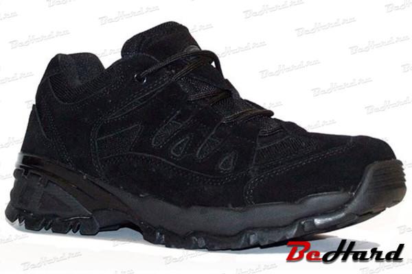 Ботинки Squad 2,5 inch