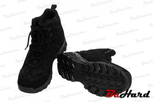 Ботинки Squad 5 inch