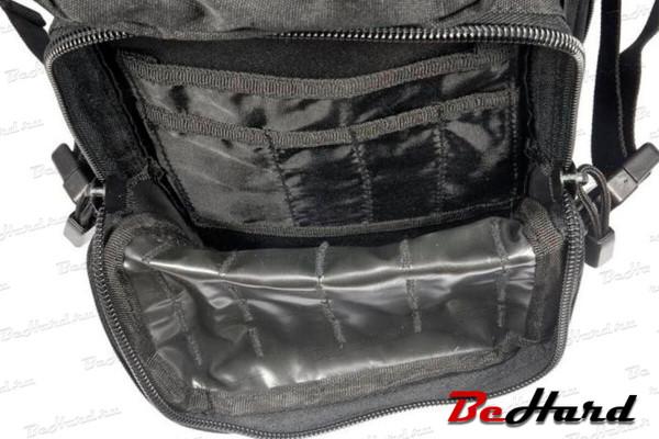 Тактический рюкзак Assault
