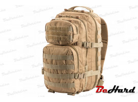 Тактический рюкзак Assault coyote