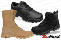 Тактическая обувь