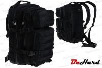 Рюкзаки Mil-Tec